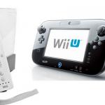 Nintendo Umumkan Game Barunya via Nintendo Direct