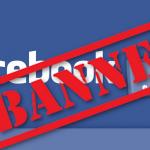 Facebook Terancam Kena Blokir Oleh Pemerintah
