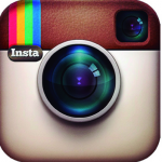Instagram Blokir Tautan ke Profil Telegram dan Snapchat