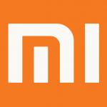 Xiaomi Mi 4S Ludes Terjual Hanya dalam Sehari