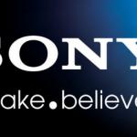 Sony Xperia Z5 Cicipi Android 6.0 Marsmallow