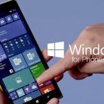 Aplikasi Peta HERE Maps Hentikan Dukungan pada Windows 10 dan Windows Phone