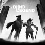 A Blind Knight, Gim Unik Khusus untuk Tunanetra