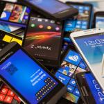 Enam Tips agar Smartphone Selalu Terlihat Baru