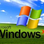 Disebut Sistem Operasi Zombie, Pengguna Windows XP Masih Lebih Banyak Dibandingkan Mac OS X