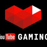 YouTube Gaming Rilis Di Indonesia