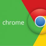 Pengguna Chrome Mobile Capai 1 Miliar per Bulan