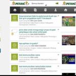 Ini 5 Aplikasi Khusus Petani Indonesia