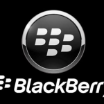 Gagal Di Segmen High-end, BlackBerry Bakal Fokus Bikin Handset Mid-range