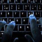 Mau Belajar Coding Gratis? Yuk Intip 7 Situs Ini