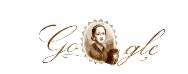 doodle Kartini