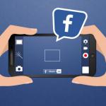 Facebook Live Sudah Bisa Dicicipi Pengguna Facebook Indonesia