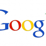 Google dan Verizon Siap Bersaing dengan Microsoft Untuk 'Mencaplok' Yahoo
