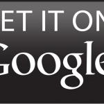 Alasan Lebih Baik Unduh Aplikasi di Google Play Store