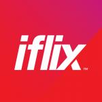 Setelah Netflix dan Hooq, Giliran iFlix Melenggang di Indonesia