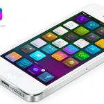 Jelang iOS 10, Jumlah Pengguna iOS 9 Meningkat 84 Persen