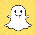 Trik dan Tips di Snapchat yang Perlu Diketahui