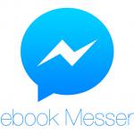 Facebook Messenger Kini Bisa Panggilan Kelompok