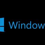 Begini Cara Microsoft Lawan Software Bajakan
