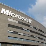 Smartphone Android Biang Kerok Penurunan Pendapatan Microsoft?