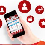 Download Aplikasi My Telkomsel, Dapatkan Pulsa Gratis 50 Ribu Rupiah