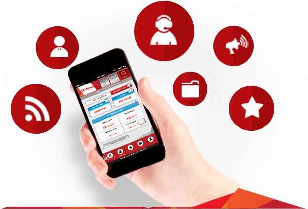 pulsa gratis, aplikasi my telkomsel, telkomsel