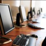 Lima Pekerjaan di Bidang Teknologi dengan Bayaran Tertinggi