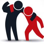 Fitur-fitur yang Bisa Dipakai Korban Kekerasan via Aplikasi Help
