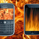 Deretan Smartphone Canggih dengan Pipa Pendingin