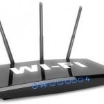 Lakukan 5 Hal ini Untuk Genjot Kinerja Wi-Fi Router
