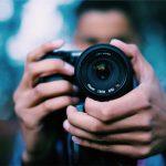 Jangan Hanya Hobi Foto, Manfaatkan 10 Situs Ini Untuk Jual Hasil Jepretanmu!