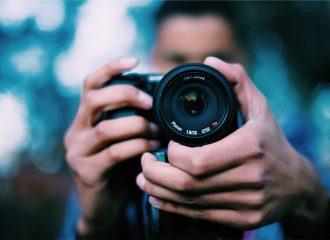 situs jual foto, fotografi, hobi foto