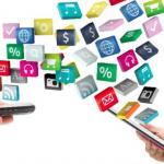 Menkominfo: Pengembang Aplikasi Perlu Didukung Ekosistem
