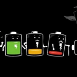 """Enam Trik Menghemat Baterai """"Smartphone"""""""