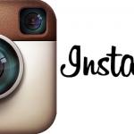 Jualan di Instagram Bakal Makin Gampang
