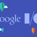 Apa Saja yang Diumumkan Google di Ajang I/O 2016?