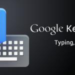 Pakai Google Keyboard Terbaru, Ngetik di Android Cukup dengan Satu Tangan