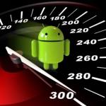 Cara Dongkrak Kinerja Smartphone Android yang 'Lemot'