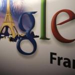 Kantor Google Digerebek dan Disegel Polisi
