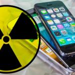 Riset: Radiasi Ponsel Tak Picu Kanker Otak