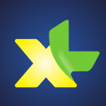 XL Curi Start Tarif Tunggal, Apa Kata Indosat dan Telkomsel?