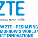 ZTE Nubia Z11 Diluncurkan 28 Juni 2016