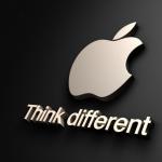 Inikah Penampakan MacBook Pro Terbaru?