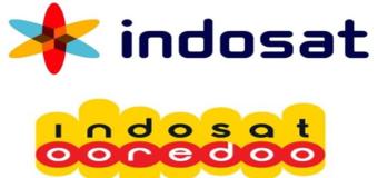 Bos Indosat Ooredoo: Mereka Perang di Lapangan, Kami Perang Pesan