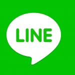Line Hadirkan 3 Fitur Ini untuk Pengguna di Indonesia