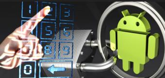Ini Cara Mudah Amankan Smartphone Android