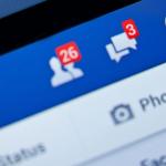 Facebook Ubah Foto Panorama Jadi 360 Derajat