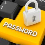 Jangan Gunakan 10 Password Ini Jika Tak Ingin Dibajak Seperti Akun Bos Facebook