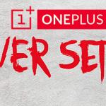 Mengapa OnePlus Hentikan Penjualan Smartphone di Indonesia?