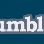 Tumblr Bakal Luncurkan Fitur Live Video
